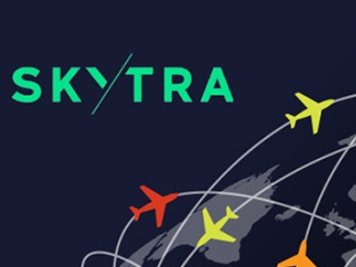 Skytra, the innovative new trading venue being set-up by Airbus, selects Lanware as strategic Corporate IT partner