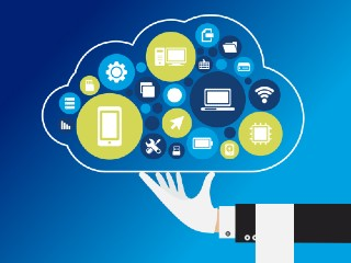7 key questions to ask when selecting a new managed cloud service provider