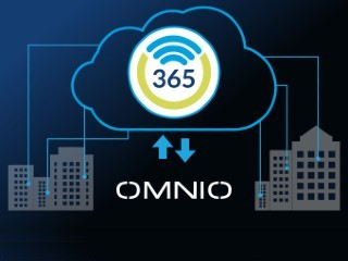 Lanware chosen as strategic IT partner for global banking and payments group Omnio