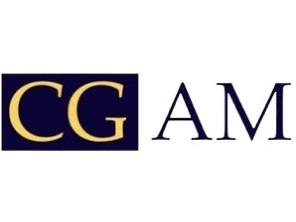 CGAM adopts Finance Forward 365 and demonstrates how investment managers are securely embracing the Microsoft Cloud