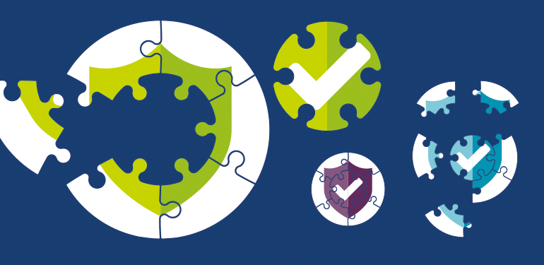 7 ways financial services firms can evolve good practice and stay safe