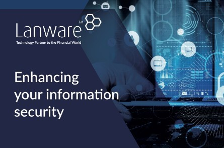 Information Security and Compliance